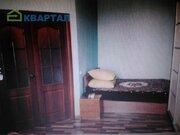 2 350 000 Руб., Студия, Купить квартиру в Белгороде, ID объекта - 323661170 - Фото 3
