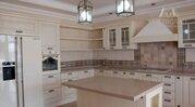 Продажа квартиры, Ялта, Наб. им. Ленина - Фото 2