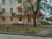 690 Руб., Сдам в аренду помещение 120 кв.м, Аренда офисов в Екатеринбурге, ID объекта - 601137972 - Фото 5