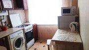 5 000 Руб., Сдается квартира улица Павлова, 11, Аренда квартир в Кимовске, ID объекта - 331077582 - Фото 2