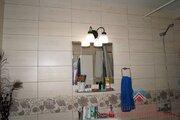 Продажа квартиры, Новосибирск, Ул. Военная, Купить квартиру в Новосибирске по недорогой цене, ID объекта - 321765707 - Фото 7