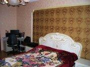 Продам Молодёжная улица, 18, Купить квартиру в Раменском по недорогой цене, ID объекта - 322186593 - Фото 3