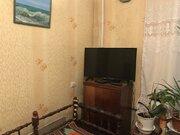 Сдается в аренду квартира г.Севастополь, ул. Героев Севастополя, Аренда квартир в Севастополе, ID объекта - 326432276 - Фото 4