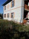 Продается усадьба Дворянкино Палкинский район Псковская область - Фото 2