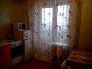 Продается 1-комнатная квартира, пер. Автогенный, д.11а - Фото 2