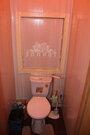 1-комнатная квартира в г. Ивантеевка - Фото 4