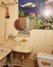 Квартира 1-комнатная Саратов, Ленинский р-н, ул им Бардина И.П. - Фото 2