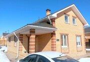 Продажа дома, Давыдовское, Истринский район - Фото 2
