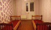 Продается 3х-комнатная квартира, г.Наро-Фоминс, ул. Луговая 1 - Фото 2