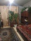 5 500 000 Руб., Продается 3-комнатная квартира г. Жуковский, ул. Грищенко, д. 4, Купить квартиру в Жуковском, ID объекта - 333103592 - Фото 4