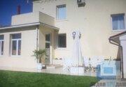 Продажа дома, Кудряшовский, Новосибирский район, Ул. Береговая - Фото 3