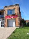Продажа коттеджей в Новосибирской области
