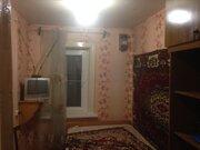 Продаем дом по ул. Куйбышева рядом с Театром оперы и балета - Фото 4