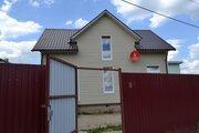 Продается дом, Чехов, 5 сот