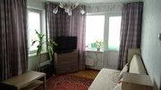 Продается однокомнатная квартира на 13 этаже 14-этажного дома - Фото 5