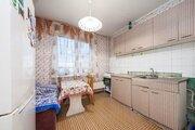 Продажа квартиры, Челябинск, Ул. 50-летия влксм - Фото 2