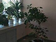 Аренда офиса, Хабаровск, Ул. Калинина, Аренда офисов в Хабаровске, ID объекта - 601468459 - Фото 1