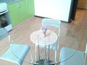 Отличную супер квартиру местным, командированным, приезжим, Аренда квартир в Ульяновске, ID объекта - 309762547 - Фото 15