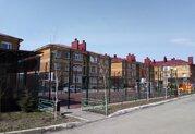 Продажа квартиры, Таганрог, Переулок 15-й Новый - Фото 1