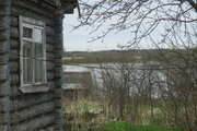 Домик на берегу большой реки - Фото 2