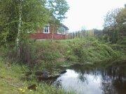 Продажа дома, Нелидовский район - Фото 1