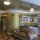 300 000 $, Просторная квартира с авторским ремонтом в Ялте, Продажа квартир в Ялте, ID объекта - 327550999 - Фото 10