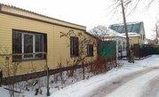 Продажа дома, Челябинск, Ул. Артема - Фото 1