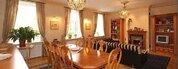 Продажа квартиры, Купить квартиру Рига, Латвия по недорогой цене, ID объекта - 313136906 - Фото 3