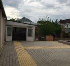 Продается: коттедж 293 м2 на участке 9 сот, Продажа домов и коттеджей в Астрахани, ID объекта - 502327058 - Фото 14