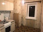 Продажа 3-к квартиры на Школьной 11 за 1.4 млн руб