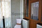 Объект 563076, Купить квартиру в Краснодаре по недорогой цене, ID объекта - 325664078 - Фото 22