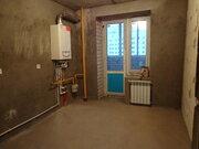 Продажа квартиры в Рязани, Продажа квартир в Рязани, ID объекта - 323448807 - Фото 3