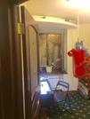 1 комнатная квартира,5квартал Капотни, д.9, Купить квартиру в Москве по недорогой цене, ID объекта - 317825619 - Фото 8