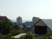 Сочи , улица Православная, 15, Купить квартиру в Сочи по недорогой цене, ID объекта - 321776620 - Фото 2