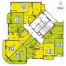 Продается квартира г.Ивантеевка, Хлебозаводская, Купить квартиру в Ивантеевке по недорогой цене, ID объекта - 320733721 - Фото 6
