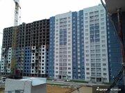 Продаю2комнатнуюквартиру, Тверь, улица Левитана, 58, Купить квартиру в Твери по недорогой цене, ID объекта - 320890410 - Фото 2