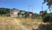 Предлагаю к покупке земельный участок в пригороде Ялты, Гаспра.