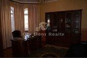 Продажа дома, Апрелевка, Наро-Фоминский район, 1-й Щорса пер - Фото 5