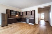 Продажа квартиры, Купить квартиру Рига, Латвия по недорогой цене, ID объекта - 313140037 - Фото 2