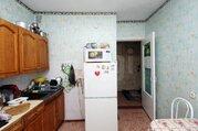 850 000 Руб., Квартира однокомнатная 2 этаж, Купить квартиру в Заводоуковске по недорогой цене, ID объекта - 319178178 - Фото 5