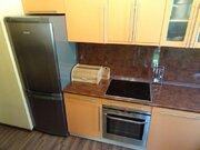 Продажа квартиры, Купить квартиру Рига, Латвия по недорогой цене, ID объекта - 313137033 - Фото 5