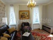 Аренда квартиры посуточно, Улица Смилшу, Квартиры посуточно Юрмала, Латвия, ID объекта - 309613073 - Фото 2