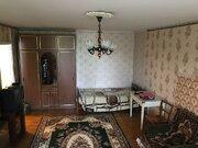 А53362: 1 квартира, Москва, м. Отрадное, Юрловский проезд, д.27