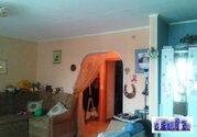 7 100 000 Руб., 3-к квартира ул. Красная 121, Купить квартиру в Солнечногорске по недорогой цене, ID объекта - 312692992 - Фото 4