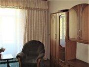 Комната в Чехове на ул. Гагарина. - Фото 1