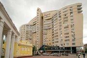 Продажа квартир ул. Ядринцевская