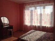 Квартира ул. Советская 41