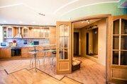 Квартира бизнес класса в спальном районе города, Квартиры посуточно в Нижнем Новгороде, ID объекта - 310258132 - Фото 9