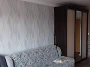 Продажа комнат в Краснодаре