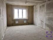 Квартира в Орле на Раздольной (Михалицына, Бурова) - Фото 3